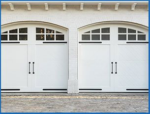 Neighborhood Garage Door Repair Service Hugo, MN 651-319-5066